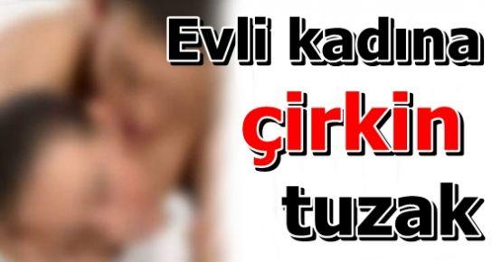 SADATKATSİZLİĞİN BEDELİNİ AĞIR ÖDEDİ...