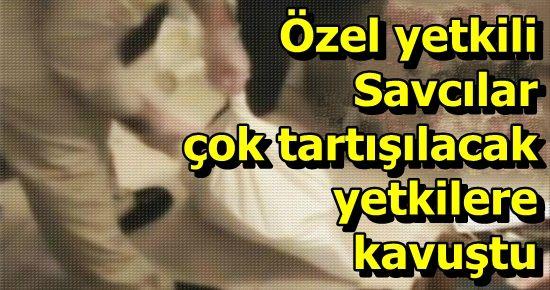 SAVCI ARTIK 'KIŞLA' BASABİLECEK!