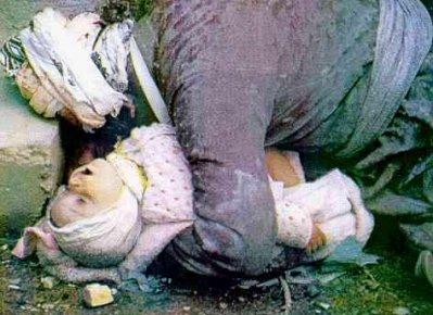 ŞOK İDDİA! PKK BİTECEK YERİNE ONLAR GEÇECEK...