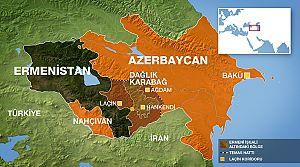 12 AZERİ ASKER ŞEHİT OLDU...