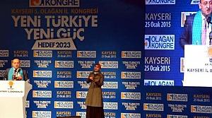'12 YILDA HEM ŞEYTAN TAŞLADIK HEM TAVAF ETTİK'