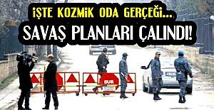 TSK'YI BU HALE GETİRENLER UTANSIN