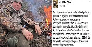 SEN MİSİN TARİKATA LAF SÖYLEYEN...
