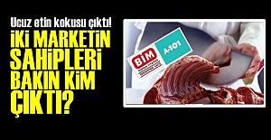 UCUZ ETİN PERDE ARKASI BELLİ OLDU!