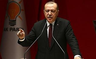 'OBAMA DÖNEMİNDE HEP ALDATILDIK'