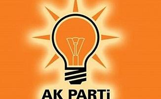 AKP LİSTESİNDE İLKOKULU MEZUNU DOKTOR!