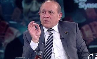 AKP Kuzu Yüzünden Kaybetmiş!