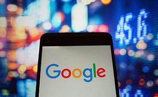 Google, O Siyasetçilerin Kimliklerini Açıklayacak!
