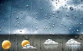 Meteoroloji: Havalar Soğuyacak
