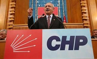 Kılıçdaroğlu, İBB'deki İsrafı Anlattı!