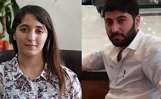 Erbil Saldırganı Vekil Kardeşi Çıktı!