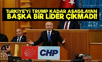 Kılıçdaroğlu'ndan Sert Açıklamalar!