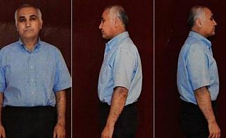 Adil Öksüz'ü Kaçıranlara 'Beraat'