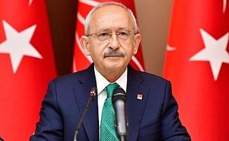 Kılıçdaroğlu'na 'Vur Emri' İstedi!