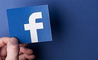 Facebook'tan İzmir'e 1 Milyon Lira!