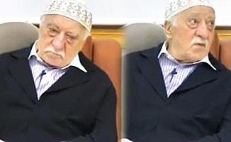 Fethullah Gülen Felç Oldu!