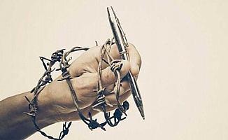MHP: Haber Siteleri Kapatılsın