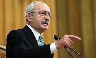 'Türkiye Hiç Bu Kadar Kirlenmemişti'