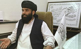 Taliban: Türkiye'ye İhtiyacımız Var