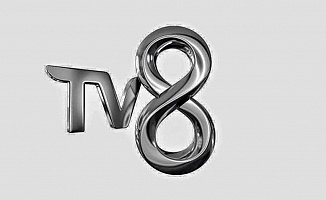 13 Eylül 2021 TV8 Yayın Akışı Öğren