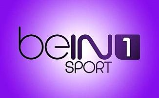 19 Eylül 2021 Bein sports 1 Yayın Akışı, Öğren!