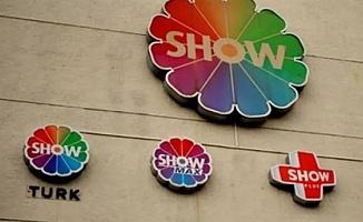 19 Eylül 2021 Show TV Yayın Akışı