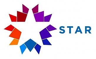 19 Eylül 2021 Star Yayın Akışı, Öğren!
