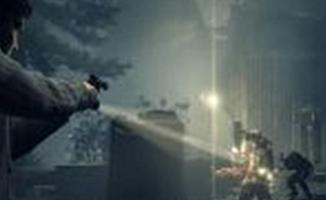 Alan Wake Remastered'ın Fragmanı Yayında