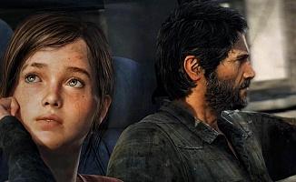 The Last of Us dizisi başlıyor, Game Of Thrones'tan İki İsim