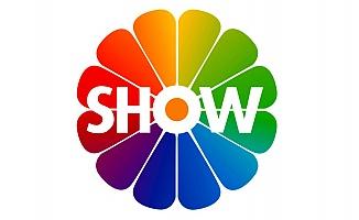 16 Ekim 2021 Cumartesi günü Show yayın akışı, Show'da bugün