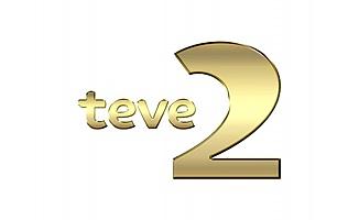 16 Ekim 2021 Tv 2 Yayın Akışı, Teve2'de bugün ne var