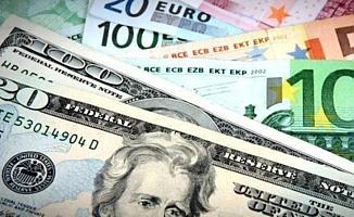 1 Dolar kaç lira oldu, 20 Ekim Dolar, Altın ve Borsa'da son durum!