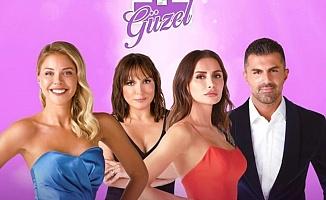 Bir Başka Güzel canlı izle! 21 Ekim Bir Başka Güzel canlı izle! Show TV Bir Başka Güzel programı