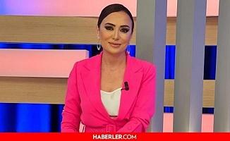 Didem Arslan Yılmaz'ın babası Kasım Arslan kimdir, hayatı, Öğren!