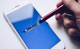 Facebook, WhatsApp, Instagram çöktü mü? Facebook sorun mu var? Facebook giremiyorum hatası!