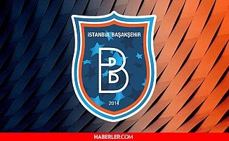 Medipol Başakşehir'in teknik direktörü kim oldu? Emre Belözoğlu imza attı mı?