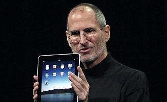 Ölümünün 10. Yılında Steve Jobs!
