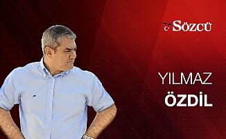 Sadat'a muhabbet Sedat'a müebbet