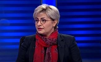 Zehra Zulal Atalay Laçin'in Doçentlik Belgesi Sahte Çıktı!