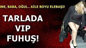 AİLE BOYU VIP FUHUŞ...