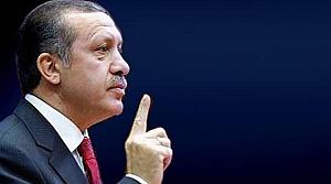 AK PARTİ'DE MÜTHİŞ SENARYO!