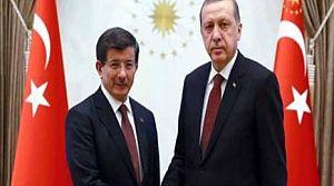 AKP FATURAYI ERDOĞAN'A KESTİ...