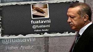 FUAT AVNİ'DEN İSRAİL İDDİASI...