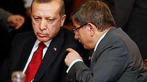 HATİP DİCLE'DE KARAR KILDILAR...