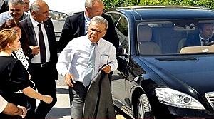 İZMİR'DE ASRIN PROJESİ: TOPLU İŞKENCE...