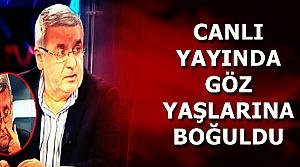 PARTİSİNE SİTEM ETTİ!
