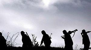 PKK ATEŞKES İLAN ETTİ!