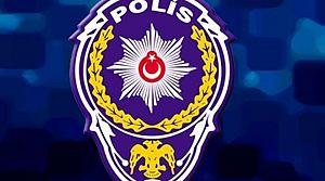 POLİS ATAMALARINA İLK DURDURMA!