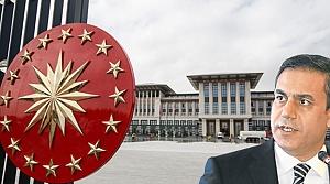 'SARAY'DAN FİDAN KAÇIRMA' FİLMİ...