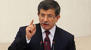 'TÜRKİYE 1 HAFTA ÖNCEKİ ÜLKE DEĞİL'